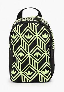 Рюкзак adidas Originals BP MINI