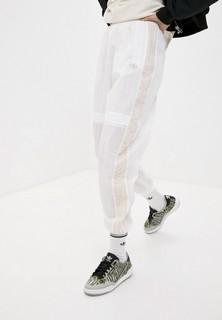 Брюки спортивные adidas Originals JAPONA TP
