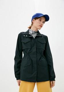 Куртка Nike W NSW CLCTN ESS M65 WVN