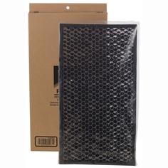 Фильтр для очистителя воздуха Sharp FZD60DFE