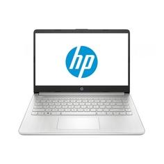 Ноутбук HP 14S-DQ2001UR (2X1N4EA)