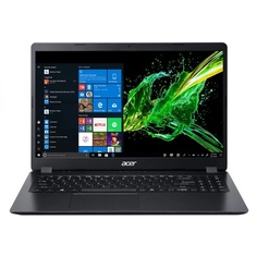 Ноутбук Acer Aspire 3 A315-42-R3WR (NX.HF9ER.04H)