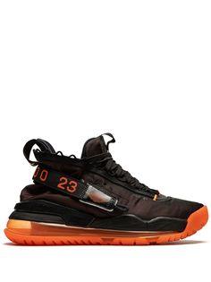 Jordan кроссовки Jordan Proto-Max 720