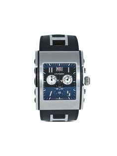 Jorg Hysek наручные часы Kilada Chronograph 41 мм