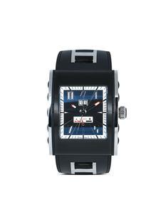 Jorg Hysek наручные часы Kilada Power Reserve 41 мм