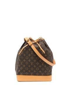 Louis Vuitton сумка-ведро Noé 1997-го года
