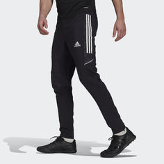 Парадные брюки Condivo 21 Primeblue adidas Performance