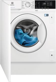 Встраиваемая стиральная машина Electrolux EW7F4R47WI