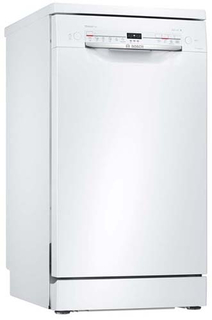Посудомоечная машина Bosch Serie | 2 SPS2IKW1CR