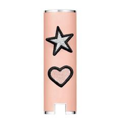 GIVENCHY Футляр для губной помады Le Rouge Les Accessoires Couture Personalized Edition