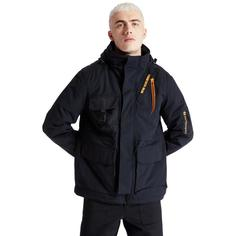 Куртки EK+ Ecoriginal Field Jacket Timberland