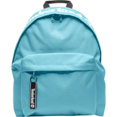 Backpack 22L Timberland