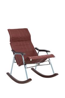 Кресло-качалка Leset