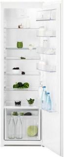 Встраиваемый однокамерный холодильник Electrolux