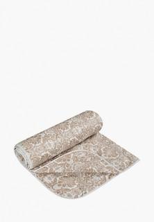 Одеяло 1,5-спальное Bio-Textiles 140х205 см