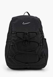Рюкзак Nike W NK ONE BKPK