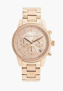 Часы Michael Kors MK6357