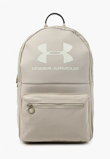 Рюкзак Under Armour UA Loudon Lux Backpack