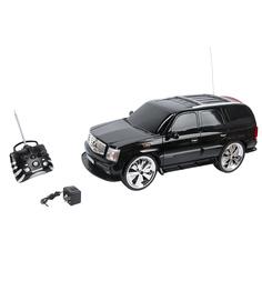 Машина на радиоуправлении GK Racer Series Cadillac Escalade, 1:6