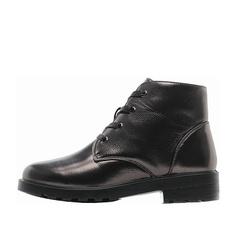 Ботинки INSTREET
