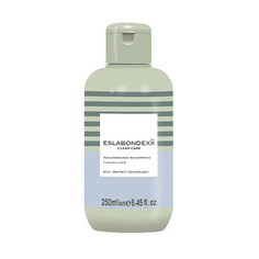 Eslabondexx, Шампунь для волос Nourishing, 250 мл