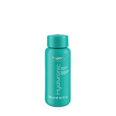 Kapous, Шампунь с гиалуроновой кислотой для волос, 250 мл