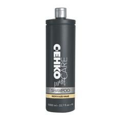 C:EHKO, Шампунь для нормальных волос Care prof., 1 л