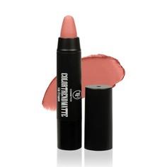 TF, Помада-карандаш для губ Color Trend, тон 204