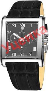 Мужские часы в коллекции Celebrity Мужские часы Ника 1064.0.9.71-ucenka Nika