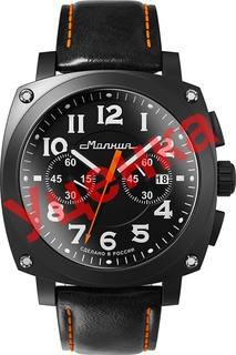 Мужские часы в коллекции Evolution Мужские часы Молния 0020102-m-ucenka