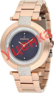 Женские часы в коллекции Ethnic Женские часы Essence ES-6386FE.470-ucenka