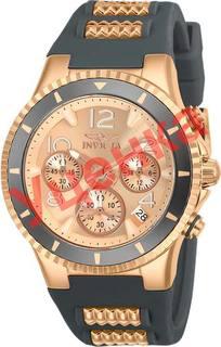Женские часы в коллекции Blu Женские часы Invicta IN24189-ucenka