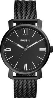 Мужские часы в коллекции Rhett Мужские часы Fossil BQ2369