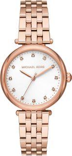 Женские часы в коллекции Darci Женские часы Michael Kors MK4568