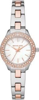 Женские часы в коллекции Liliane Женские часы Michael Kors MK4559