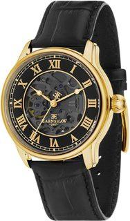 Мужские часы в коллекции Longitude Мужские часы Earnshaw ES-8807-02