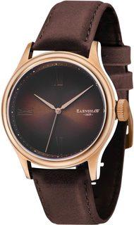 Мужские часы в коллекции Bauer Мужские часы Earnshaw ES-8107-04