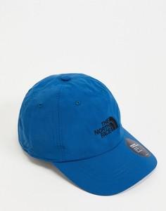 Темно-синяя кепка The North Face Horizon-Темно-синий