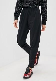 Брюки спортивные adidas WVN TRAIN PANT