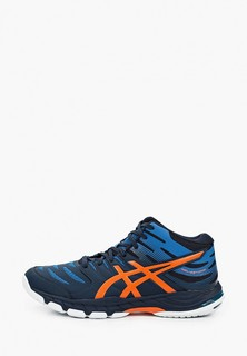 Кроссовки ASICS GEL-BEYOND MT 6, для волейбола