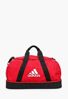 Сумка спортивная adidas TIRO DU BC S