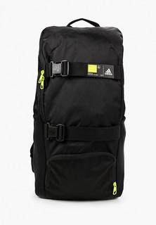 Рюкзак adidas 4ATHLTS ID BP