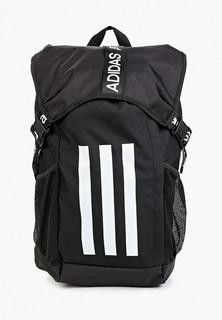 Рюкзак adidas 4ATHLTS BP