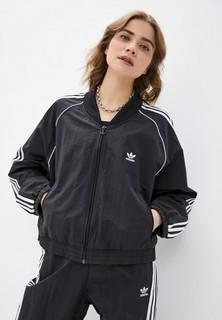 Куртка adidas Originals SHORT TT PB