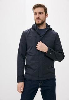 Куртка Geox TRAVEL