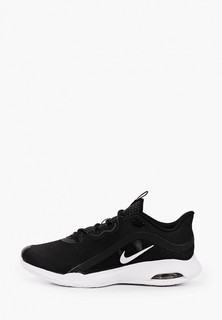 Кроссовки Nike NIKE AIR MAX VOLLEY