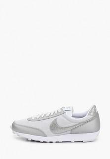 Кроссовки Nike WMNS NIKE DBREAK