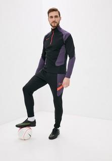 Костюм спортивный Nike M NK DRY ACDMY FTBL SUIT K MX