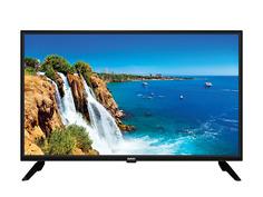 Телевизор BBK 32LEX-7171/TS2C Выгодный набор + серт. 200Р!!!
