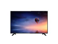 Телевизор Telefunken TF-LED43S45T2S Выгодный набор + серт. 200Р!!!